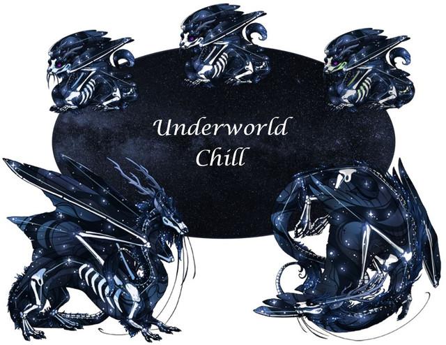 Underworld-Chill.jpg