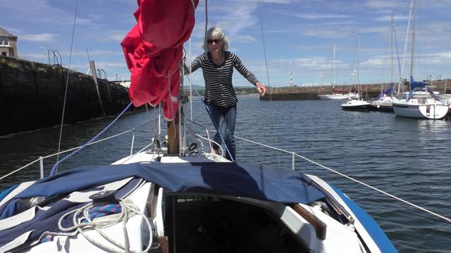 sailing-the-tay-part-1-a-Still001
