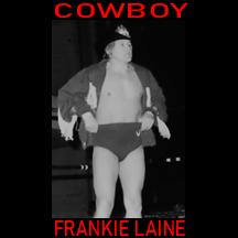 Cowboy-Frankie-Laine.jpg