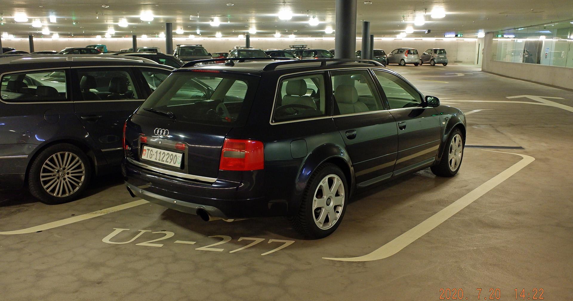 Audi-S6-July-2020.jpg