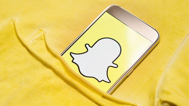 Instructions to Promote Business Product with Snapchat