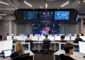 Cybersecurity-council-min-2.jpg