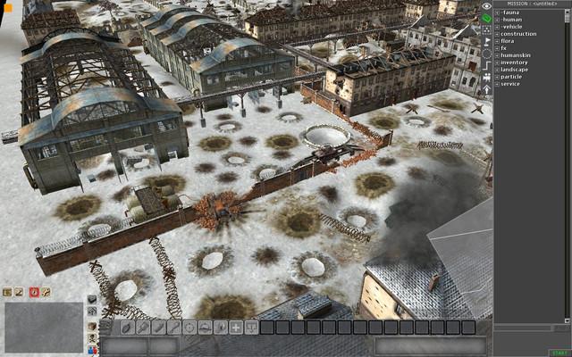 Сталинград(очищенная версия)