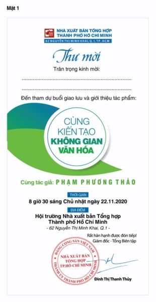 Th-moi-Kien-tao-khong-gian-van-hoa-01-1024x768-1024x768.jpg