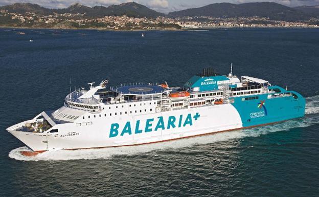 ferry-ibiza-travelmarathon-es