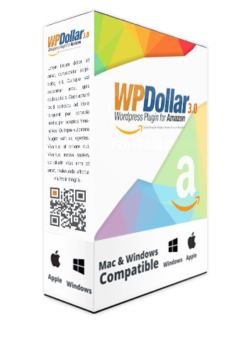 Resellers Rights to WPDollar3 Pro