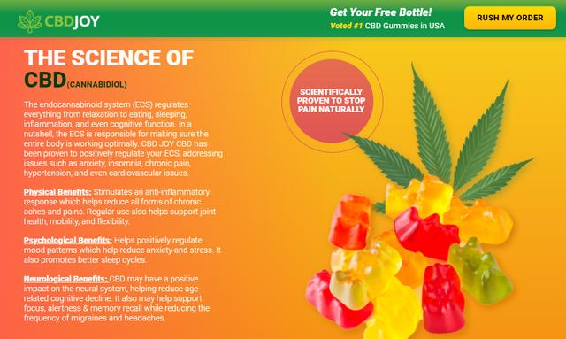 CBD-Joy-Gummies-Benefits