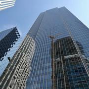 millennium-tower-1
