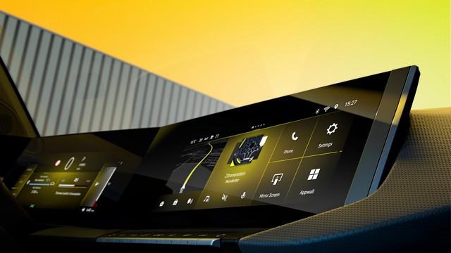 Electrification : Opel donne un premier aperçu de la future Astra 04-Opel-515787
