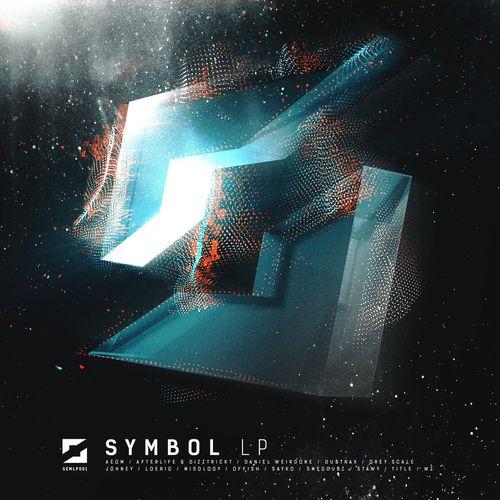 Download VA - Symbol LP mp3