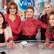 shania-theview020720-2