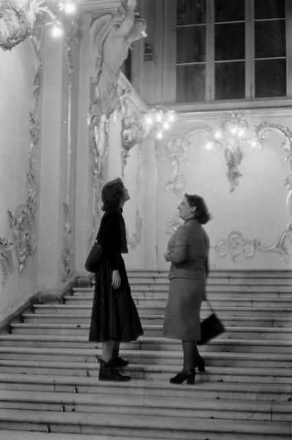American-traveler-1956-Leningrad-26