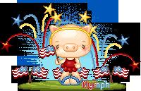 piggie4th-vp-dbm-mf-nymph