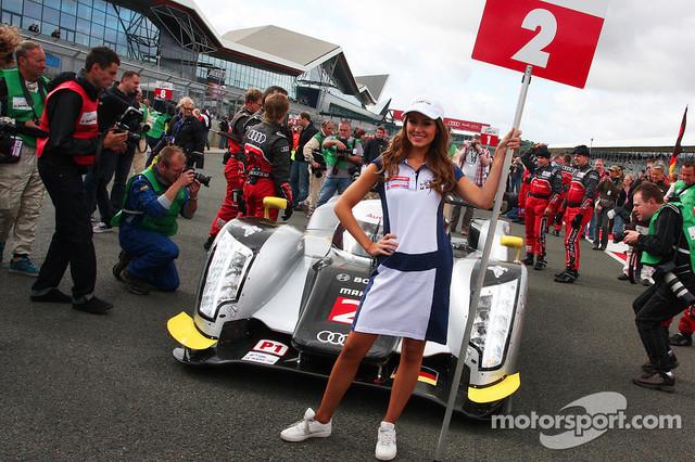 2-Audi-Sport-North-America-Audi-R18-TDI-Tom-Kristensen-Allan-Mc-Nish