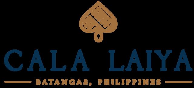 CLA-cb-logo