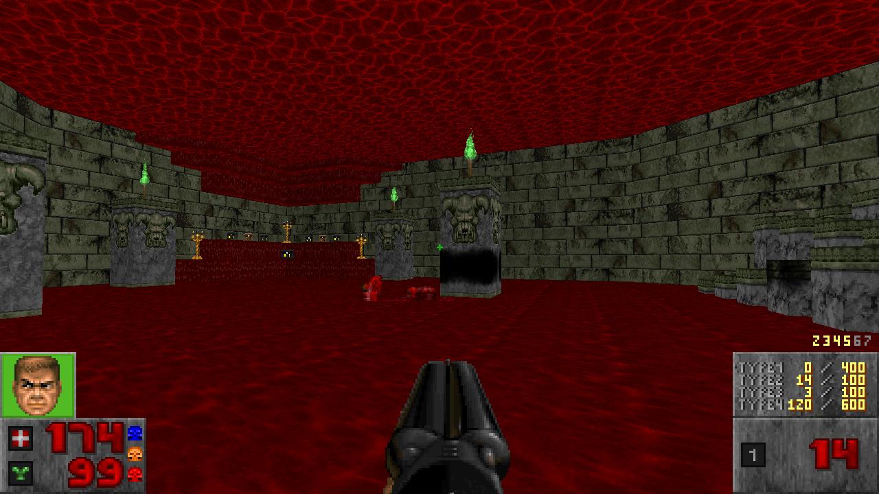 Screenshot-Doom-20210416-080735.png