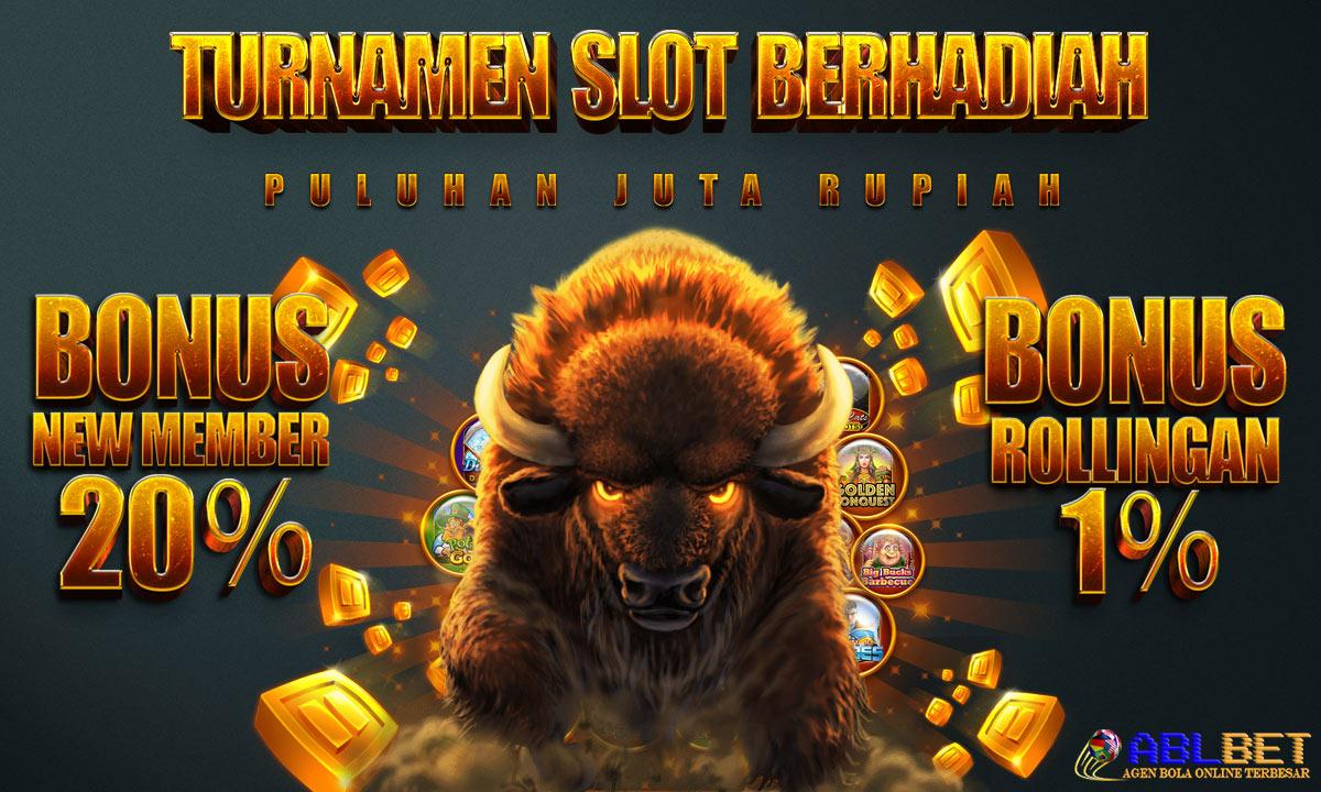Situs Judi Slot Online Terbaik Dan Terpercaya No 1 Di Indonesia Ablbet Profile Forum Tanya Jawab