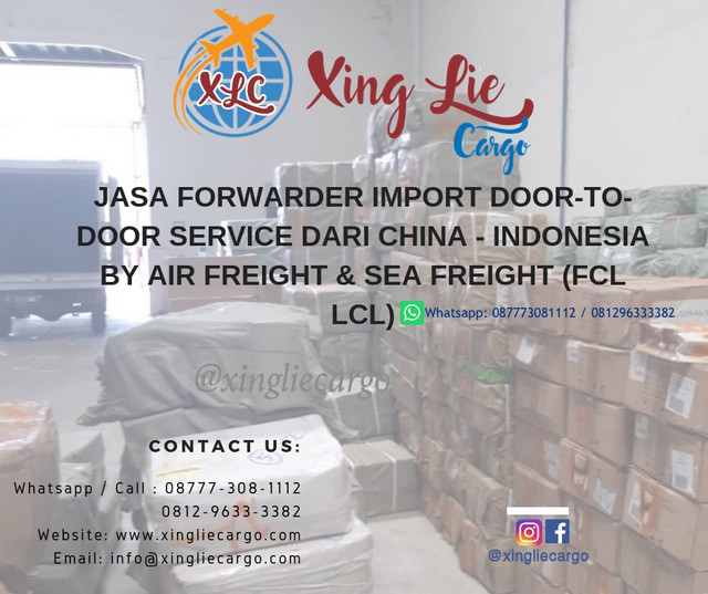 Jasa-forwarder-import-DOOR-TO-DOOR-DARI-CHINA-INDONESIA-BY-AIR-FREIGHT-SEA-FREIGHT-FCL-LCL-2