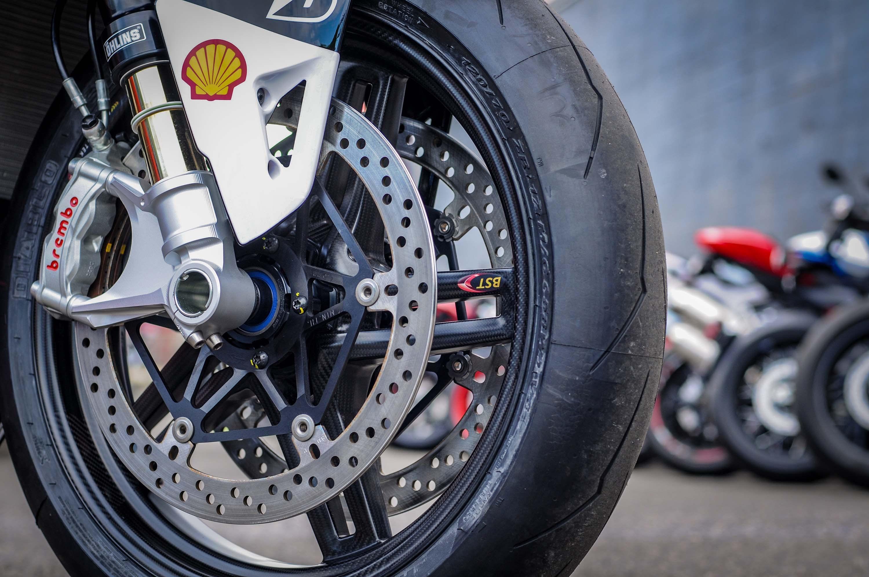 Nicky-Hayden-Ducati-Panigale-V4-tribute-19