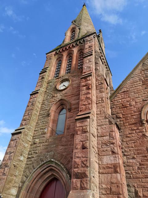 Penpont Church.jpg
