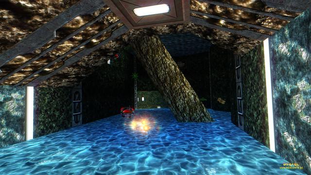 Terradeep-Grotto-0018