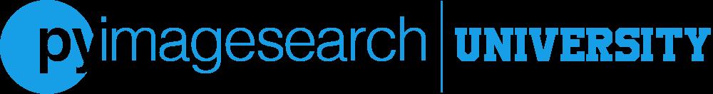 PyImageSearch University - Complete Bundle