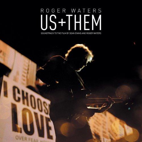 [Imagen: Roger-Waters-Us-Them-500.jpg]