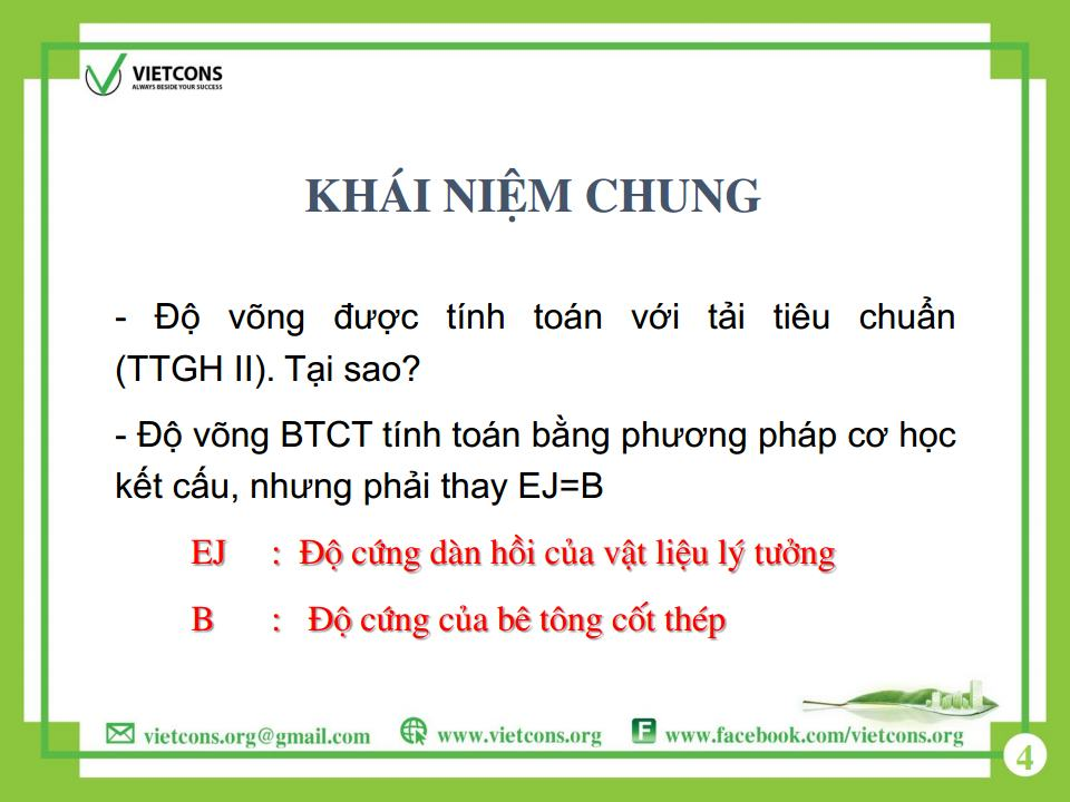 VC-Tinh-toan-do-vong-san-theo-5574-2012jpg-Page4