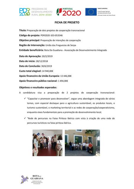 Ficha-de-projeto-Prepara-o-de-dois-projetos-de-coopera-o-transnacional