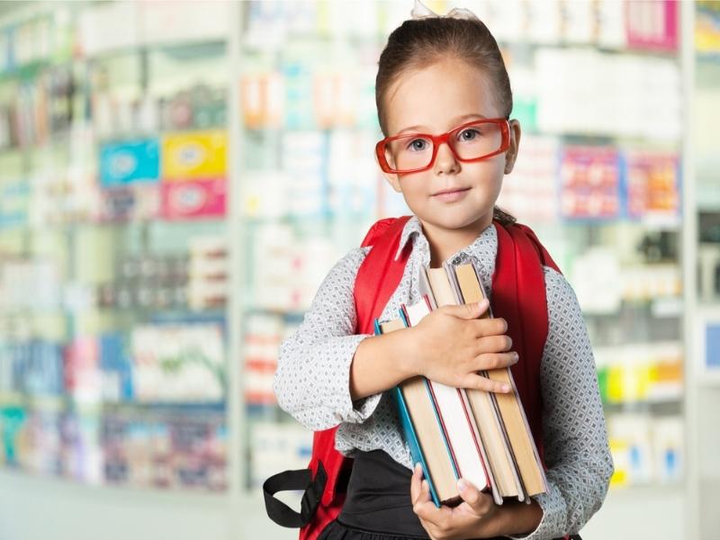 Online Schooling News