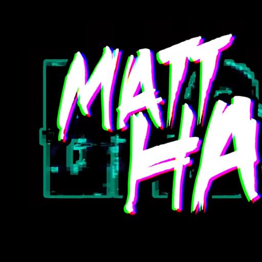 512-x-512-Matt-Hardy-L.png