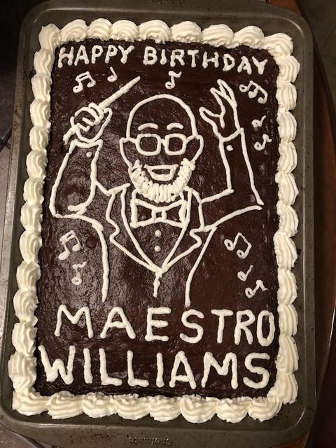 williams-cake.jpg