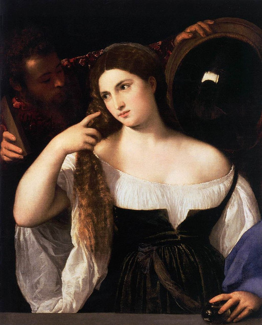 Titian-woman-with-a-mirror.jpg