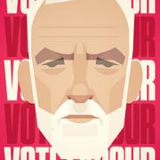 VOTE-LABOUR-a3