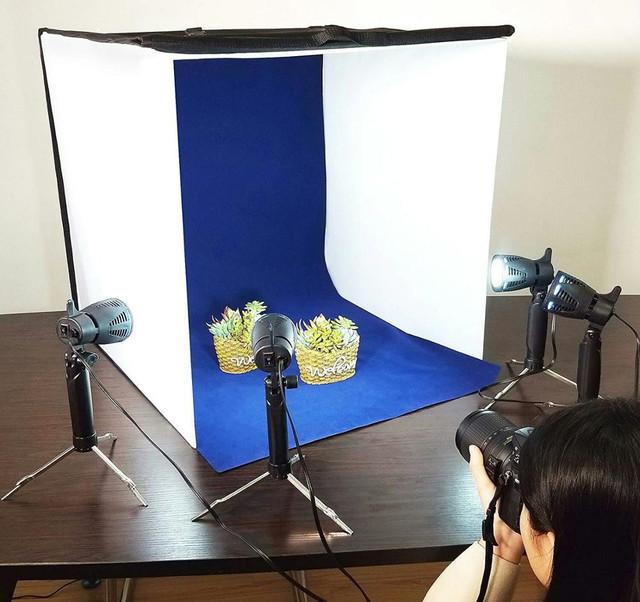 50-50-50-portable-photo-light-box