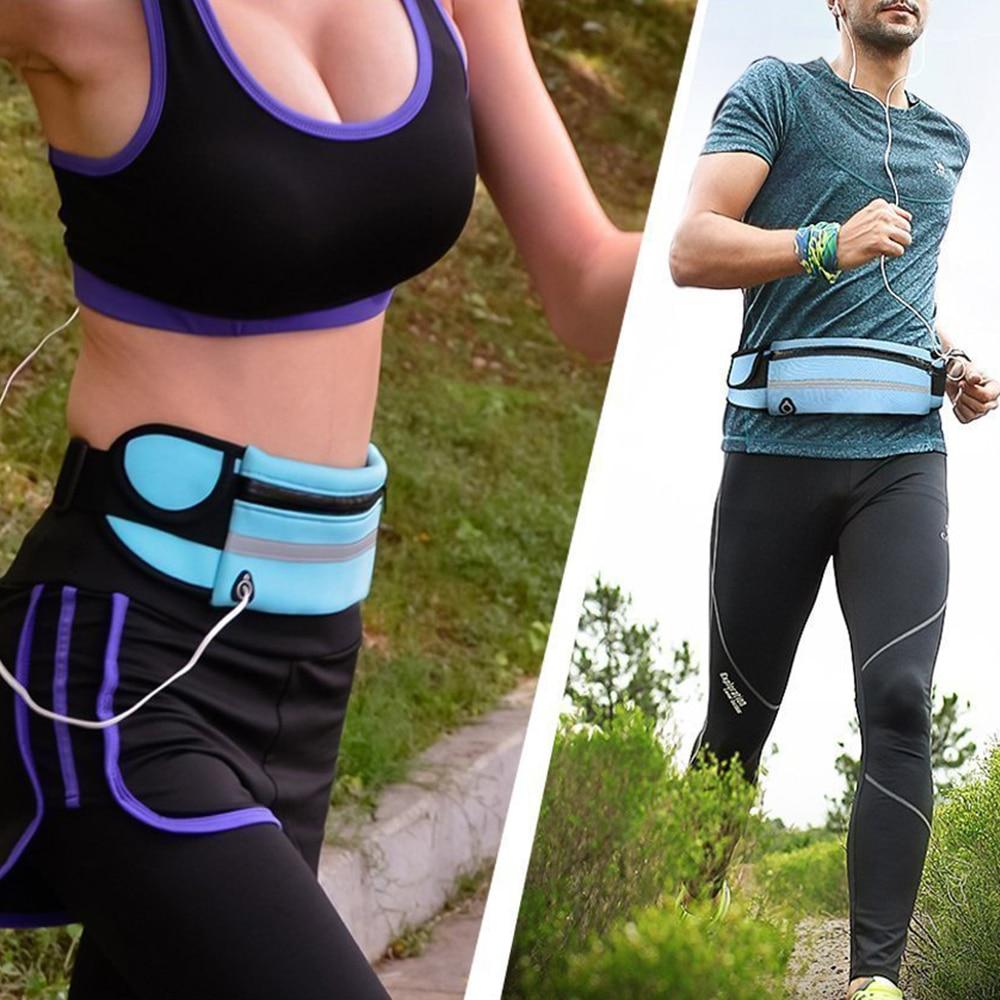 02019-Waist-Bag-Belt-Men-Women-Fashion-Sport-Banana-Pouch-Money-Phone-On-Handy-Bum-Bag-1