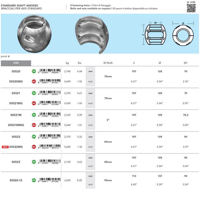 31-Bracciali-Standard-catalogo-04