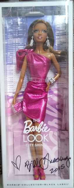 2014-City-Shine-AA-Pink-Signed-by-designer