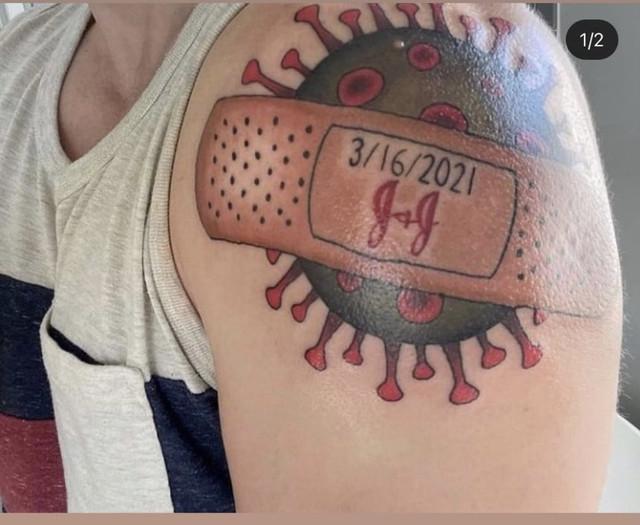 Covixd-Vax-Tattoo.jpg