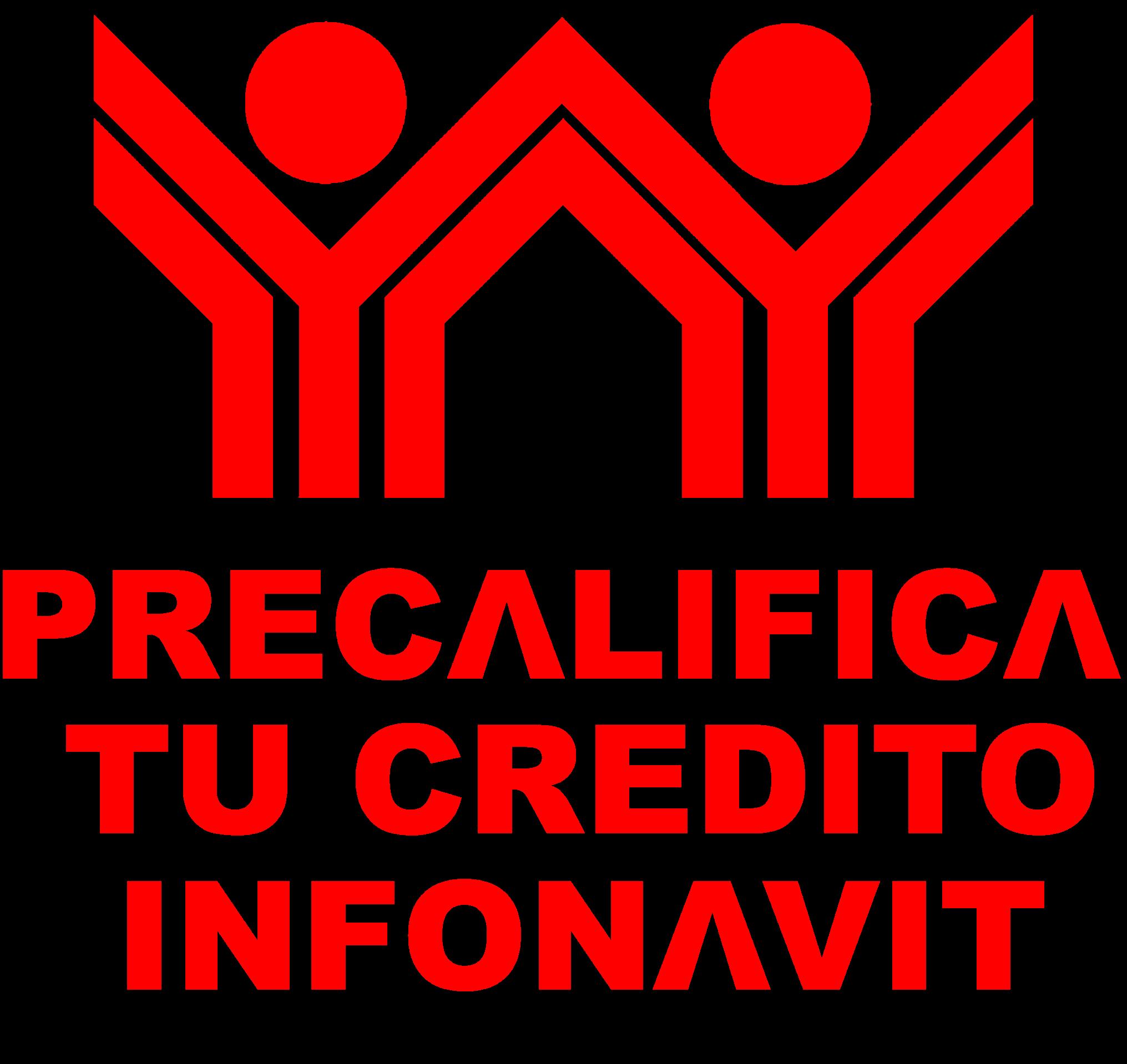 INFONAVIT PRECALIFICA TU CREDITO