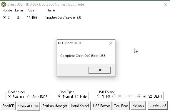 dlc-boot-4