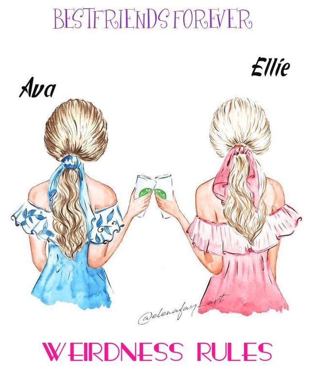 Ellie-Ava