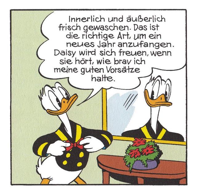 Bow-tie-Donald