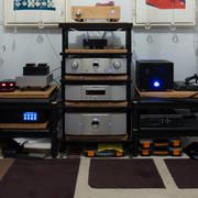 20160530 System 001