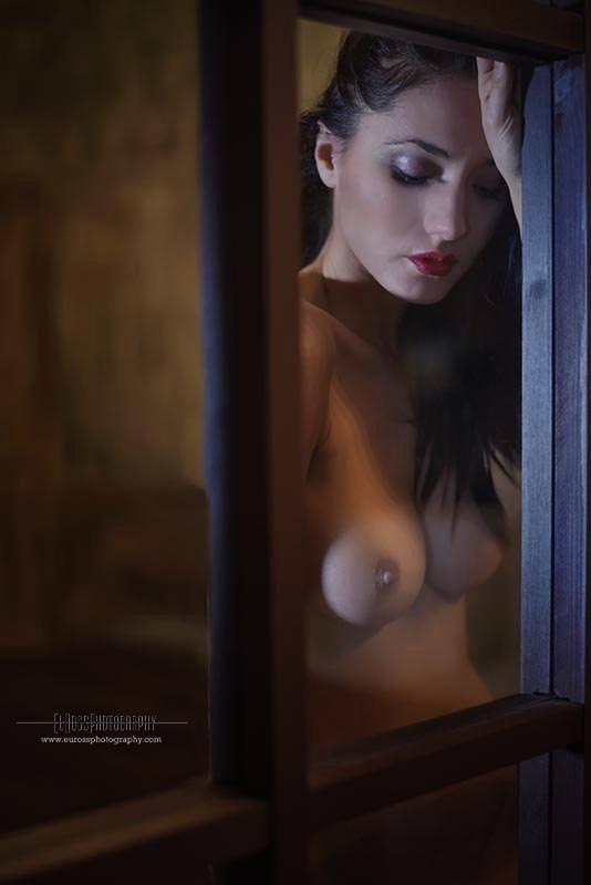 Ulyana-Ashurko-nude-9