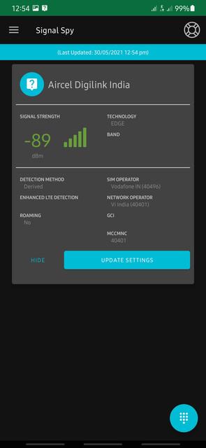 Screenshot-20210530-125459-Signal-Spy.jpg