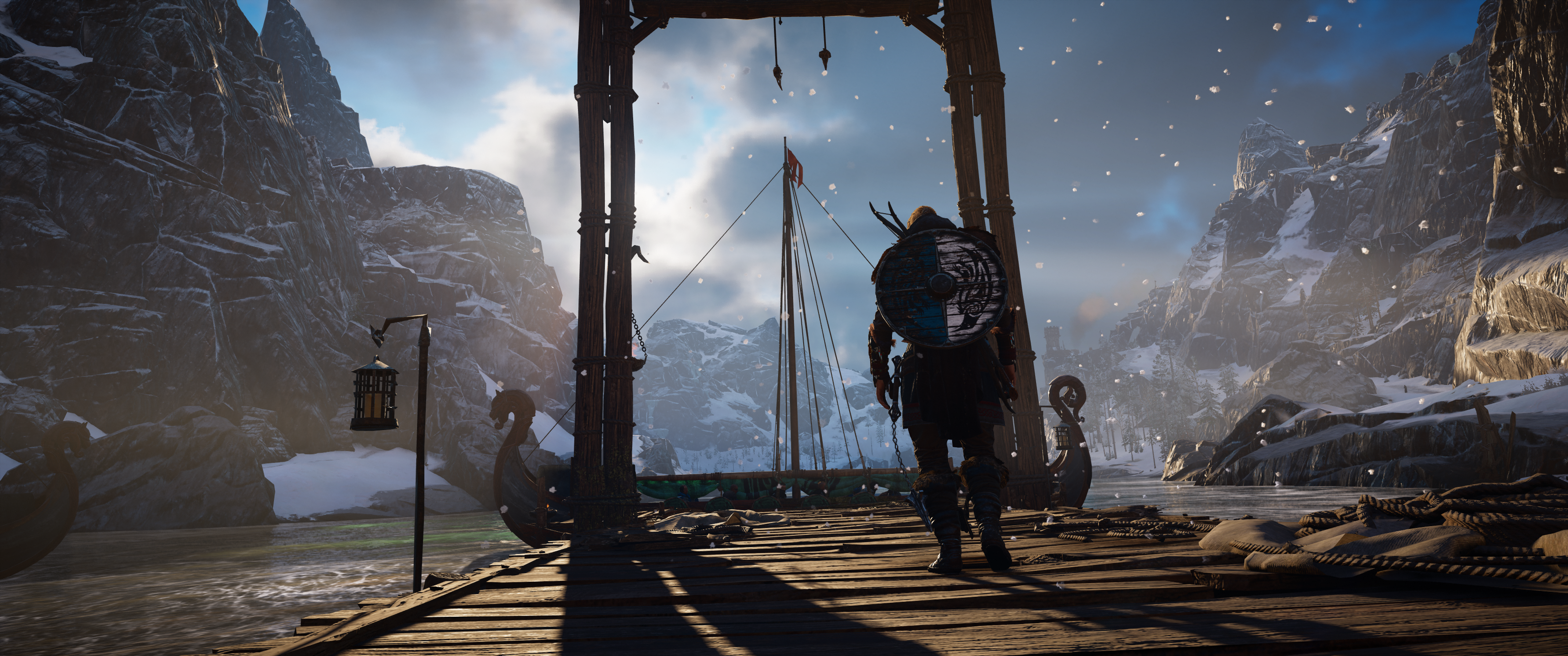 Assassin-s-Creed-Valhalla2020-11-16-21-5