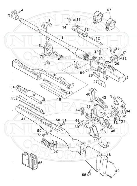 Ruger-Mini14-Ranch580-Ser-schem