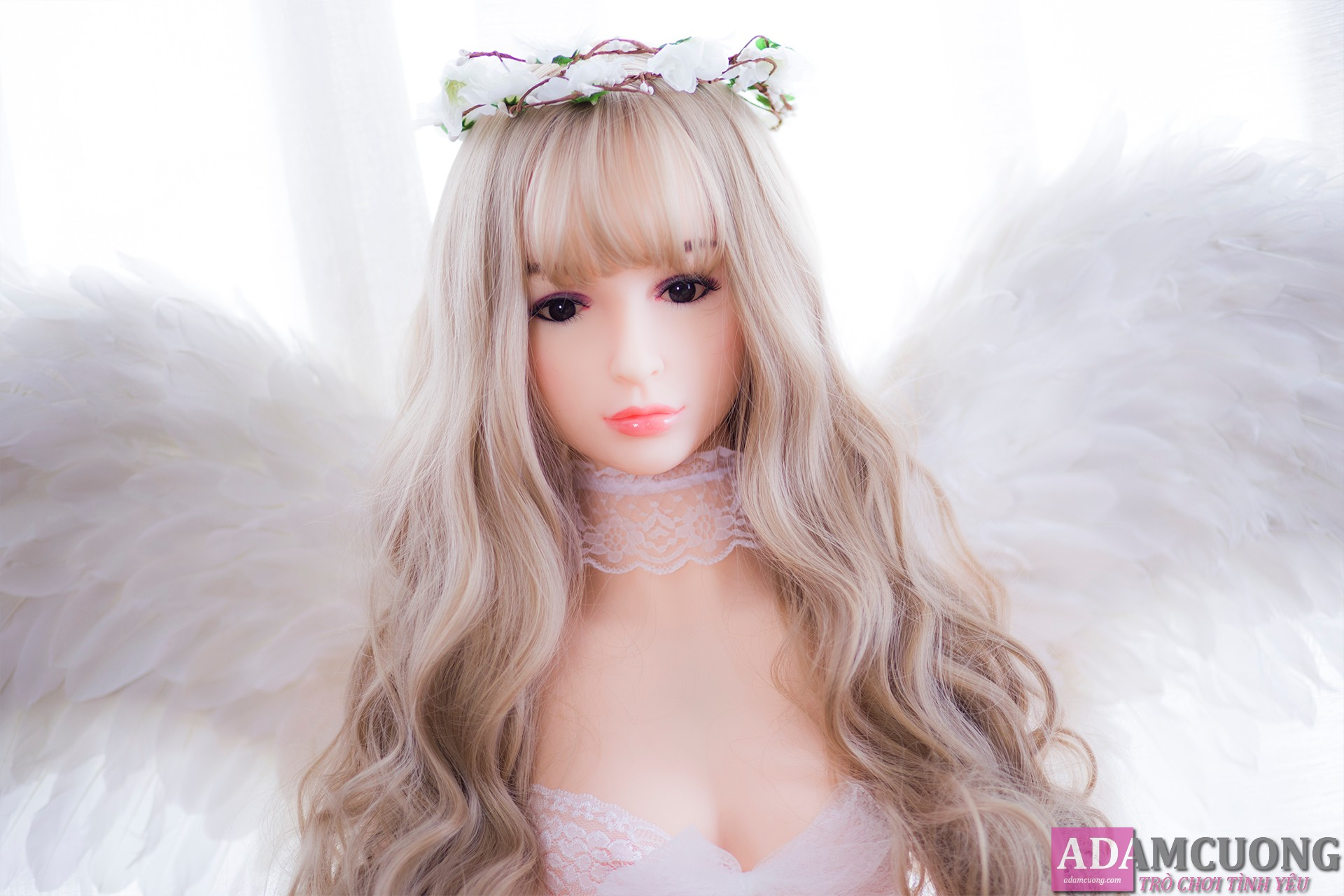 148cm-sex-doll-23
