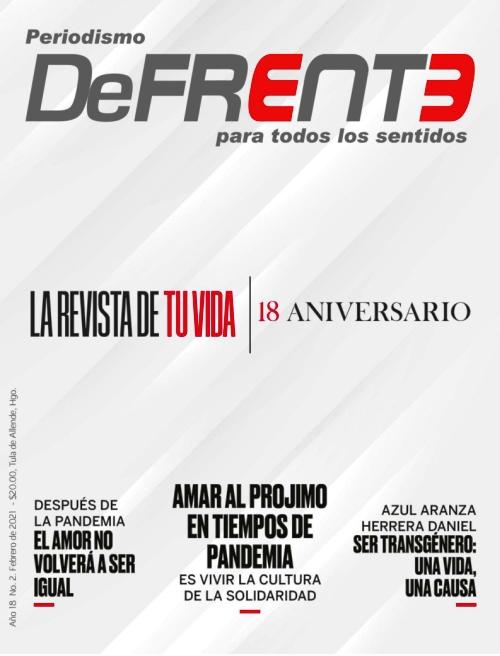 [Imagen: Revista-De-FRENTE-marzo-20210.jpg]
